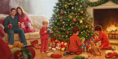 dr31-will-santa-come-family-jpg