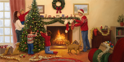 dr32-will-santa-come-tree-family-jpg