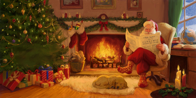 dr30-will-santa-come-cover-jpg