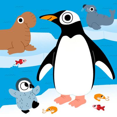 penguin-jpg-21