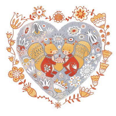 sylwia-filipczak-valentines-heart-squirrels-jpg