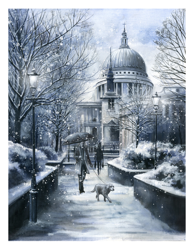 st-pauls-in-the-snow-small-jpg