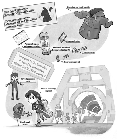 cato-s-apprenticeship-middle-grade-003-jpg