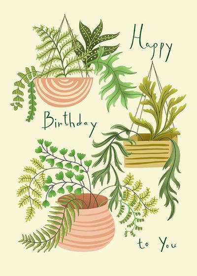 birthday-fern-jpg