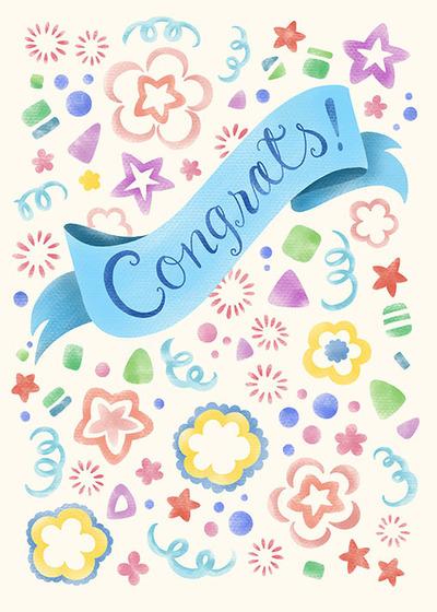 congrats-confetti-jpg