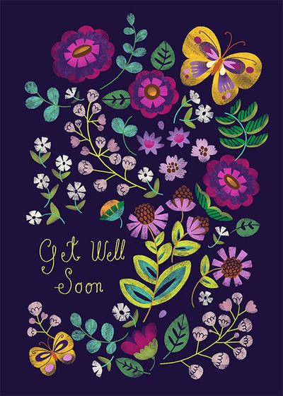 get-well-floral-butterflies-jpg
