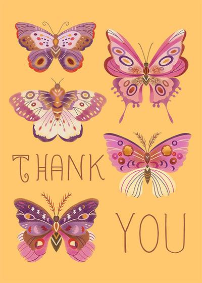 thank-you-moth-butterflies-jpg