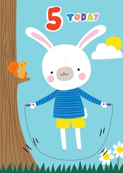 ap-skipping-bunny-birthday-greeting-card-cute-character-juvenile-rainbow-v2-jpg