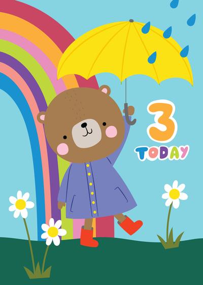 ap-rainy-day-bear-birthday-greeting-card-cute-character-juvenile-rainbow-v2-jpg