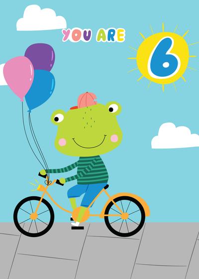 ap-cycling-frog-birthday-greeting-card-cute-character-juvenile-rainbow-v2-jpg