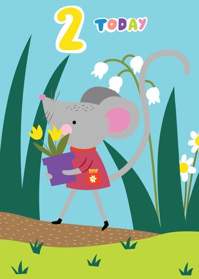 ap-little-mouse-birthday-greeting-card-cute-character-juvenile-rainbow-v2-jpg