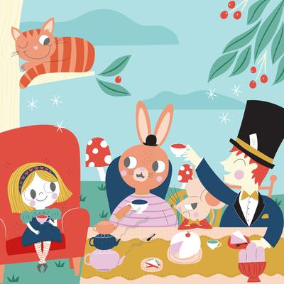 ap-alice-in-wonderland-the-mad-hatters-tea-party-v3-jpg