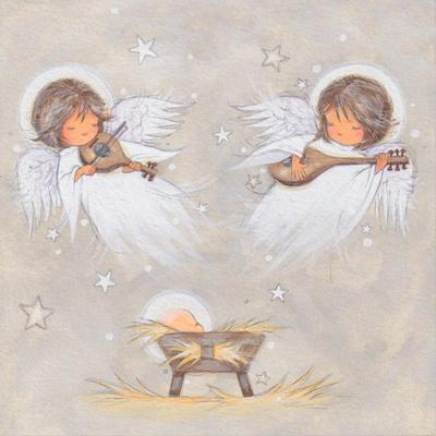 musical-nativity-jpeg