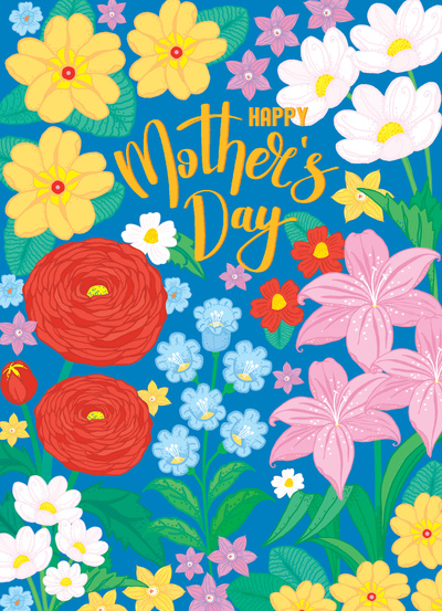 mothers-day-flowers-daisies-lillies-jpg