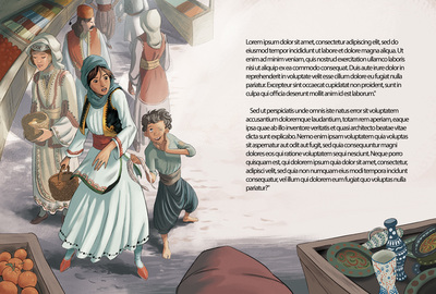 1800-children-s-book-jpg