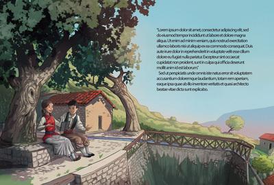 1800-children-s-book