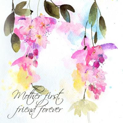 khadi-flowers-mothers-day-jpg