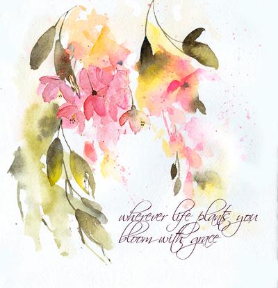 khadi-flowers-3-jpg