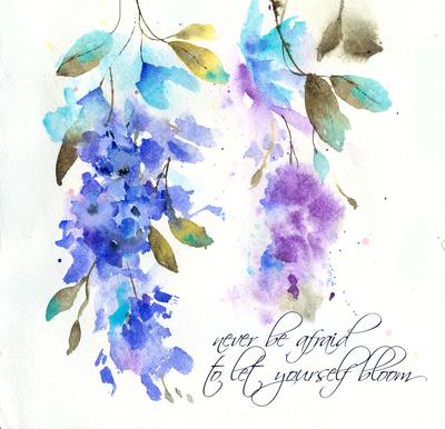 khadi-flowers-1-jpg
