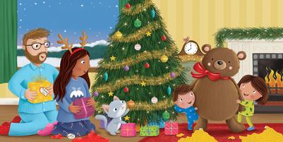 christmas-kitten-jpg