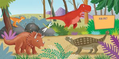 dinosaurs-7-jpg