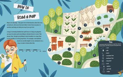 scholastic-outdooradventurebook-howtoreadamap-jpg