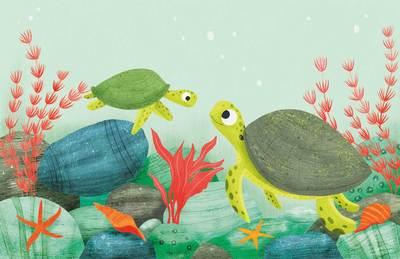 penguinrandomhouse-cyfd-turtle-jpg