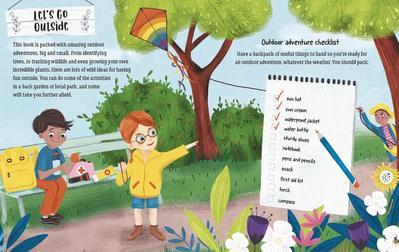 scholastic-outdooradventurehandbook-jpg