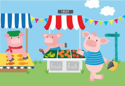 little-piggy-market-jpg