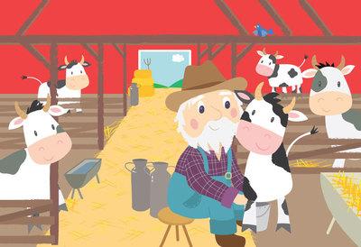old-macdonald-barn-cows-jpg