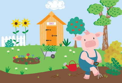 little-piggy-garden-jpg