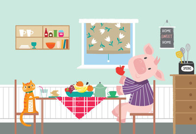 little-piggy-breakfast-jpg