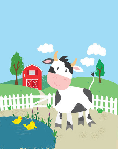 old-macdonald-cow-cover-jpg