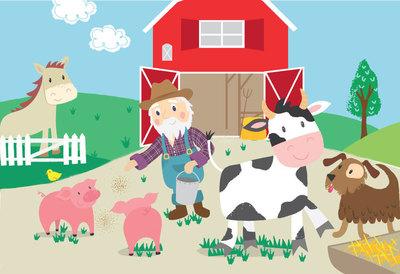 old-macdonald-farm-animals-barn-jpg