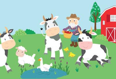 old-macdonald-cows-pond-ducks-jpg