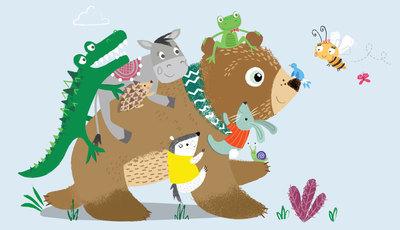 bear-and-animals-jpg