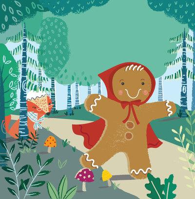gingerbread-man-jpg-3