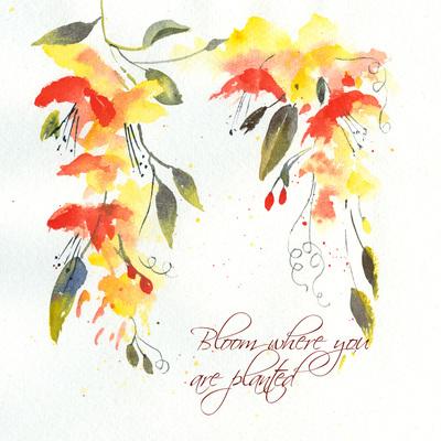 khadi-flowers-quote4-amended-jpg