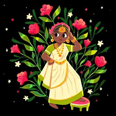 indian-royal