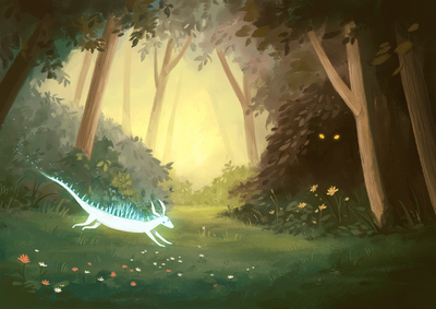 forest-glade-creature-mysterious-stranger-jpg