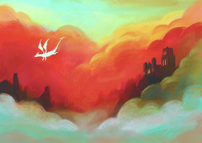 fantasy-dragon-dream-castle-dramatic-sky-jpg