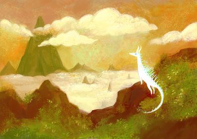 texture-landscape-dreamy-jpg