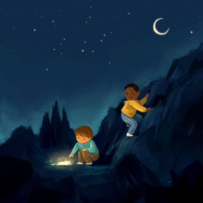 nighttime-adventure-boys-friends-mysterious-discovery-jpg