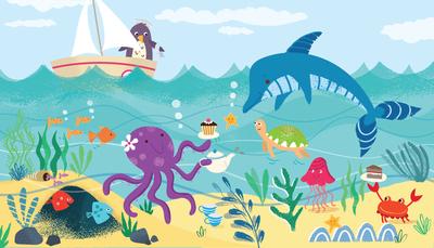 ocean-tea-party-jpg