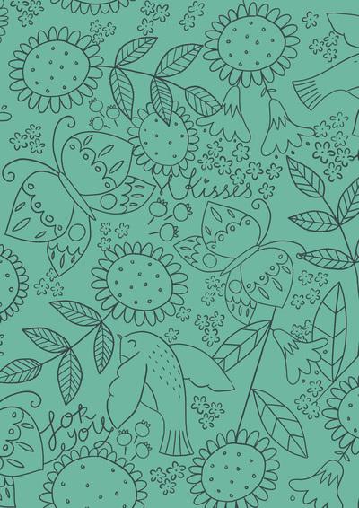 ap-green-garden-pattern-design-step-and-repeat-jpg