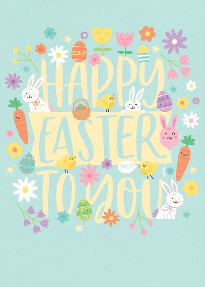 happy-easter-lettering-jpg
