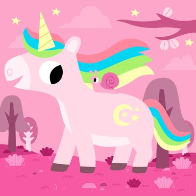 unicorn-jpg-12