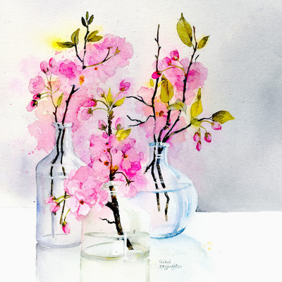 cherry-blossom-vases-jpg