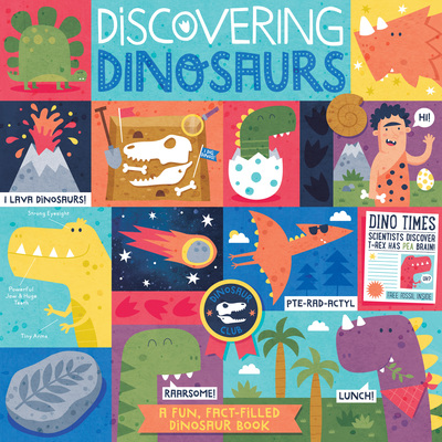 discovering-dinosaurs-jpg