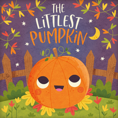 the-littlest-pumpkin-jpg